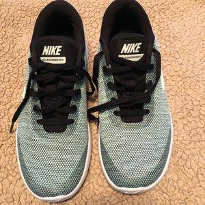 Nike Flex Experience RN 7 Running Sneakers